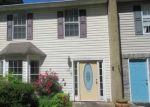 Casa en Remate en Newnan 30263 DIXON ST - Identificador: 4404952542