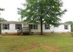Casa en Remate en Newnan 30265 KELLY FARM RD - Identificador: 4404954287