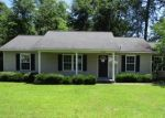 Casa en Remate en Bainbridge 39817 GRIFFIN ST - Identificador: 4404956931