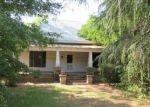Casa en Remate en Crawfordville 30631 UNION POINT RD NE - Identificador: 4405059851