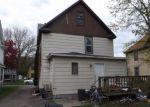 Casa en Remate en Elmira 14904 FULTON ST - Identificador: 4405119851