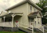 Casa en Remate en Addison 14801 TUSCARORA ST - Identificador: 4405123344