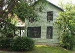 Casa en Remate en Elmira 14901 HARPER ST - Identificador: 4405130349