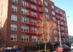 Bank Foreclosure for sale in Brooklyn 11210 E 32ND ST - Property ID: 4405283203