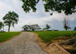 Casa en Remate en Enfield 62835 COUNTY ROAD 1825 N - Identificador: 4405414152