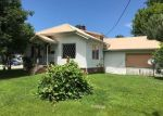 Casa en Remate en Metropolis 62960 W 18TH ST - Identificador: 4405418541