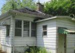 Casa en Remate en Creal Springs 62922 ROUTE 166 - Identificador: 4405419863