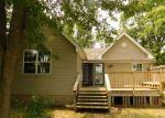 Casa en Remate en Metropolis 62960 CATHERINE ST - Identificador: 4405420286