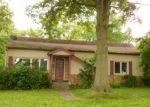 Casa en Remate en Marion 62959 W CHERRY ST - Identificador: 4405423807