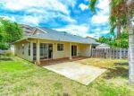 Casa en Remate en Waianae 96792 KULAHANAI ST - Identificador: 4405437818
