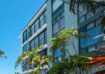 Casa en Remate en Honolulu 96816 KAHALA AVE - Identificador: 4405440890
