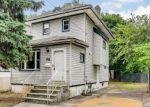 Casa en Remate en Staten Island 10302 HAUGHWOUT AVE - Identificador: 4405478543