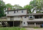 Casa en Remate en Monroe 06468 WELLS RD - Identificador: 4405483357