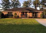 Casa en Remate en Semmes 36575 FOX CT W - Identificador: 4405896368
