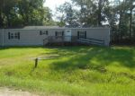 Casa en Remate en Columbia 71418 LOTT ST - Identificador: 4406026447