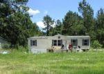 Casa en Remate en Newton 39870 WATER ST - Identificador: 4406164862