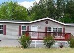 Casa en Remate en Warthen 31094 GA HIGHWAY 102 - Identificador: 4406266457