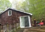 Casa en Remate en New Milford 06776 LITTLE QUARRY LN - Identificador: 4406440785