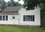 Casa en Remate en Ridgway 62979 S CRAWFORD ST - Identificador: 4406506467
