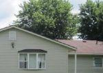 Casa en Remate en Washington Court House 43160 HESS RD - Identificador: 4406511730