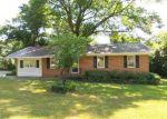 Casa en Remate en Calhoun 30701 PINE ST SW - Identificador: 4406930878