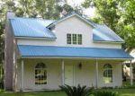 Casa en Remate en Folkston 31537 SETTLERS BLUFF RD - Identificador: 4406938757