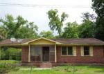 Casa en Remate en Quitman 31643 W BATTLE ST - Identificador: 4406943120