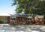 Casa en Remate en Butler 31006 COLUMBUS RD - Identificador: 4407016713