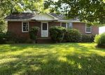 Casa en Remate en Warner Robins 31093 N HOUSTON LAKE BLVD - Identificador: 4407017586