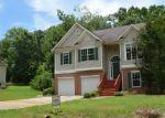 Casa en Remate en Gray 31032 AMANDA DR - Identificador: 4407040804