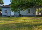 Casa en Remate en Glennville 30427 S BAKER ST - Identificador: 4407054820