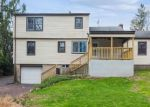 Casa en Remate en Hamden 06517 FOOTE ST - Identificador: 4407218167