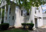 Casa en Remate en Middletown 45042 SANTA FE RD - Identificador: 4407296127