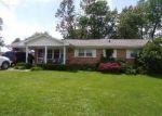 Casa en Remate en South Fulton 38257 ORCHARD DR - Identificador: 4407307975
