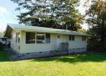 Casa en Remate en Hilo 96720 AINAKO AVE - Identificador: 4407325479