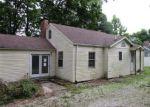 Casa en Remate en Caseyville 62232 S MAIN ST - Identificador: 4407532646