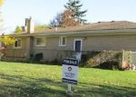 Bank Foreclosure for sale in Sterling Heights 48312 MONTEGO DR - Property ID: 4407582126