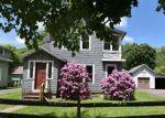 Casa en Remate en Falconer 14733 E ELMWOOD AVE - Identificador: 4407863311