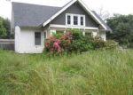 Casa en Remate en Mansfield Center 06250 OLD KENT RD - Identificador: 4407984636