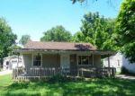 Casa en Remate en Middletown 45044 BRENTWOOD ST - Identificador: 4408036306