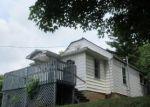 Casa en Remate en Lowell 45744 5TH ST - Identificador: 4408276767
