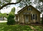 Casa en Remate en Sandusky 44870 2ND ST - Identificador: 4408277643