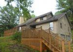 Casa en Remate en Lomax 61454 CRANE HL - Identificador: 4408499245