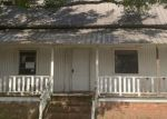 Casa en Remate en Valdosta 31601 PEAR ST - Identificador: 4408531214