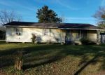 Bank Foreclosure for sale in Grove Hill 36451 SWIMMING POOL RD - Property ID: 4408610949