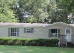 Casa en Remate en Perry 31069 SAULS BR - Identificador: 4408639851
