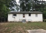 Casa en Remate en Augusta 30906 SPRING GROVE DR - Identificador: 4408652992
