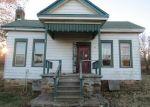 Casa en Remate en Lincoln 72744 DOSS RD - Identificador: 4408821601