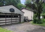 Casa en Remate en Brasher Falls 13613 MAPLE RIDGE RD - Identificador: 4408877213