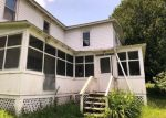 Casa en Remate en Bloomingdale 12913 ST REGIS AVE - Identificador: 4408885544